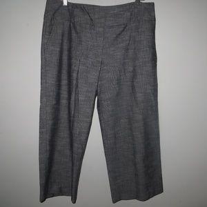 SZ 12 AGB DRESS CAPRI #205